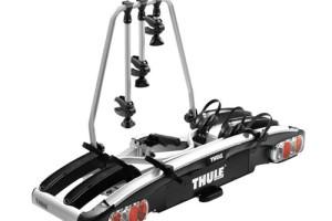 thule-euroclassic-g6-3-bikes-2.jpg