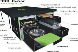 bird-box-2020-siluleta-7.jpg